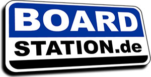 Boardstation.de – Skateboard News, Videos und mehr